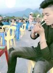 Hỏng Rôif, 18, Hanoi