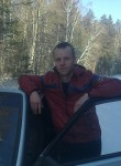 Aleksandr, 43  , Rebrikha