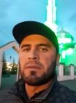 Mubin , 36  , Kazan