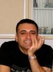 Kamellito, 42  , Hurghada