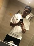 Yuchen, 22  , Keelung