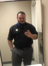 Jake, 29, United States of America, Atlanta