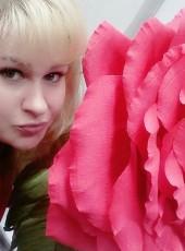 Yuliya, 39, Russia, Saint Petersburg