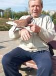 Viktor, 70  , Yuzhne
