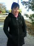 Olga, 51  , Kalach-na-Donu