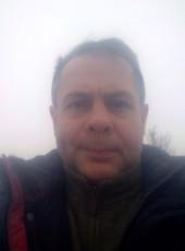 Eduard, 43, Russia, Staryy Oskol