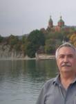 Aleksandr, 71  , Moscow