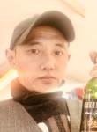 卡萨诺瓦, 30  , Zhouzhuang