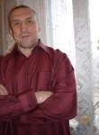 viktor, 54, Moscow