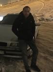 Anton, 35, Khimki