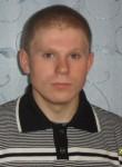 Aleksey, 30  , Sim