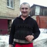 leonid, 52  , Oster