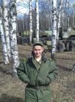 igor, 24  , Levokumskoye