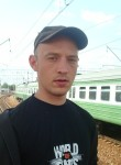 Ivan, 27  , Kokoshkino