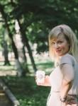 Yana, 44, Saint Petersburg