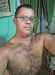 remato, 48  , Duque de Caxias
