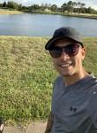 Marcelo, 29, Saint Cloud (State of Florida)