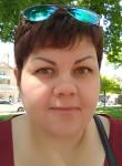 Evgeniya, 36  , Odessa