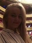 Natalia, 30 лет, Одеса
