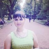 Марта-Марія, 22  , Lviv