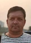 Igor, 48  , Krasnoyarsk