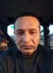 petr, 50, Cheboksary