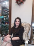 Elena, 40, Tver