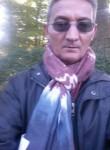 joris, 51  , Chartres
