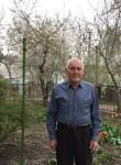 Андрей, 77  , Uman