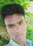 Rahul, 19  , Nagar