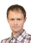 Dmitriy, 46  , Tver