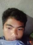 jr, 23  , Santol