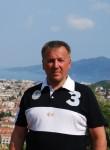 Dmitriy, 52  , Moscow
