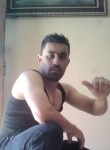 Bicho, 42  , Bir el Djir