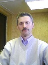 vladimir medvedskiy, 56, Russia, Saint Petersburg