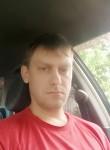 Alex, 35, Tomsk