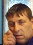 Yuriy, 54, Yekaterinburg