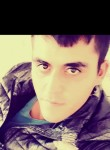 Okan, 18, Izmir