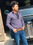 Prabh , 22  , Khanna