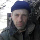 Boris, 47  , Marganets