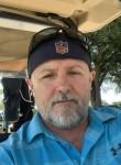 allen, 55, Austin (State of Texas)