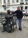 Andrey, 28  , Horlivka