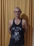 Heli, 50  , Igarape