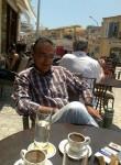 PAPACOSTIS, 62  , Nicosia