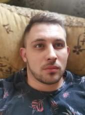 Andrey, 32, Russia, Pavlovo