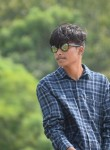 Arav, 18, Ranchi