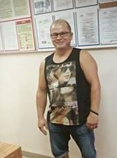 Marat, 42, Russia, Kuznetsk