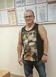 Marat, 42  , Moscow