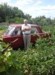 Олексій Іванов, 71  , Varva