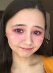 Kamila, 20, Saratov